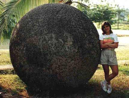 esferas_costarica1.jpg