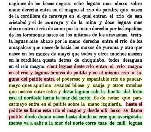 Relacion de Juan Alvaez de Maldonado1