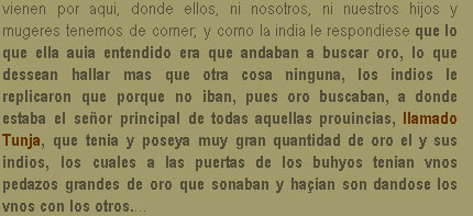 texto castellano antiguo